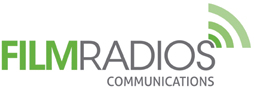 film radios communications